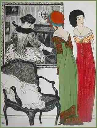 Iribe_poiret_1908