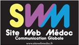 Logo_SWM