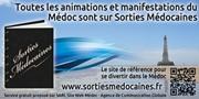 Logo_SortiesMédocaines