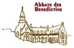 Abbaye des Bénédictins de Soulac