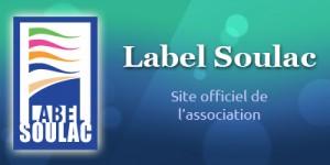 Label Soulac - Site officiel de l'association