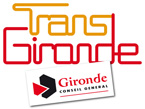 TransGironde