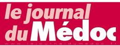 Le-journal-du-medocbandeau