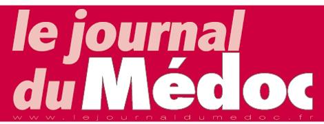 Le-journal-du-medocretina
