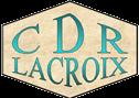 cdr-lacroixbandeau