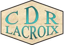 cdr-lacroixretina
