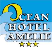 oceanhotelsite
