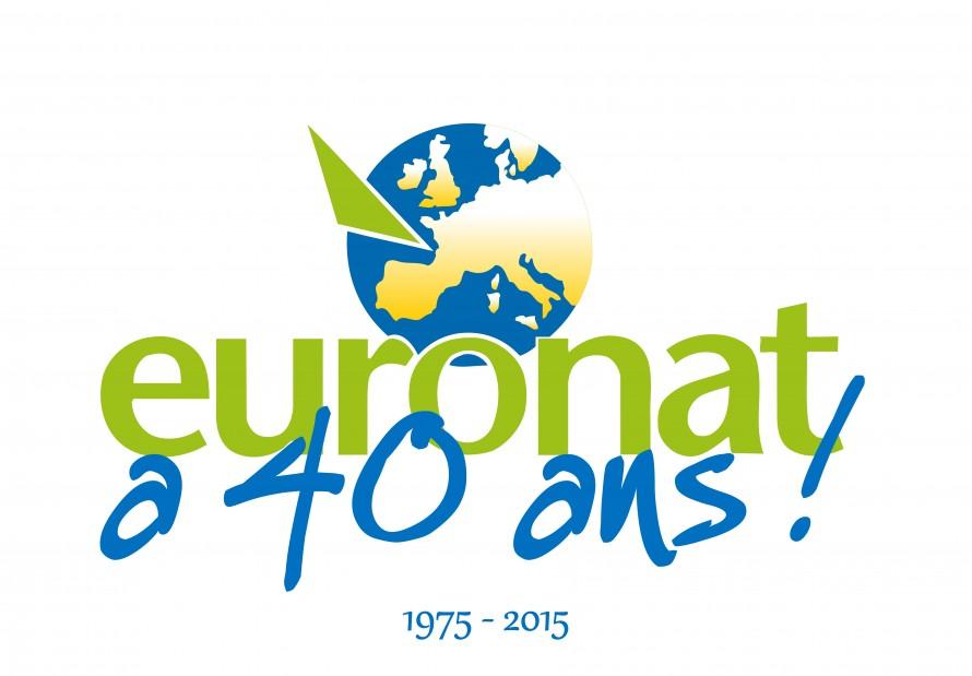 logo euronat