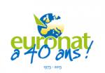 logo-euronat