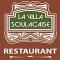 villasoulacaise
