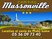 mussonvile