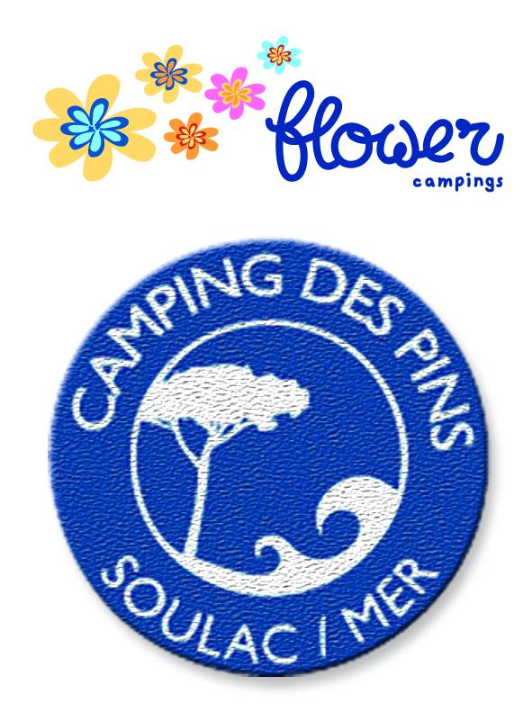 CAMPING_FLOWER HR