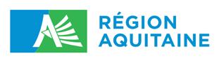 LogoRegionAquitaine-Horizontal-Coul