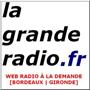 la-grande-radio