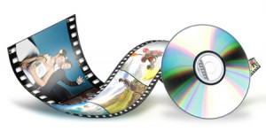 DVD Soulac 1900 2015