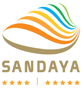 Sandaya-2016