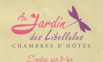 JARDIN-DES-LIBELLULES