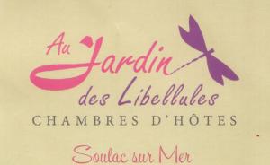 JARDIN-DES-LIBELLULES2