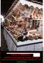 Olives-et-Tapenades-affiche-pub-site-internet