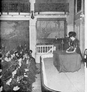 PHx Marg-Durand-1910