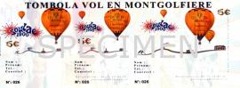 montgolfierespecimen
