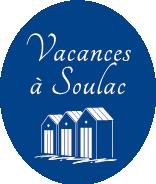 55-x-65---Etiquette-Bougie-Soulac