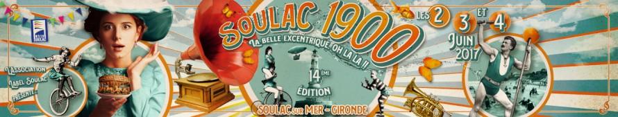 banniere-site-web-soulac-modif