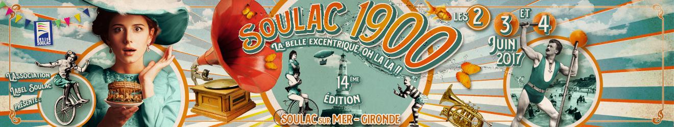 banniere-site-web-soulac-modif Soulac 1900