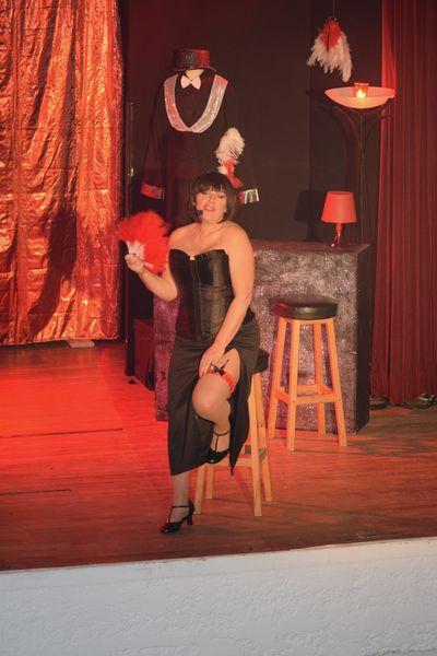 Cabaret (23)