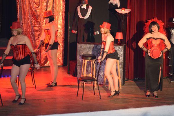 Cabaret (24)