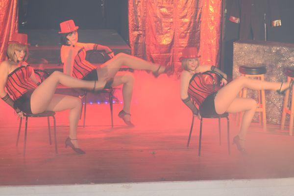 Cabaret (25)