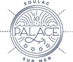 Camping-Palace1