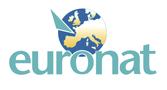 Euronat