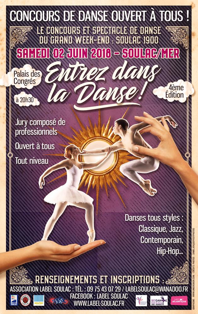 CONCOURS-danse-SOULAC-R-web