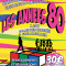 AFFICHE-80-