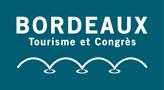Bordeaux OT