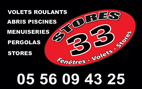 Store 33