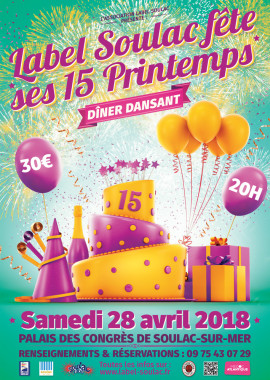 labelsoulacparty-15ans-A4def