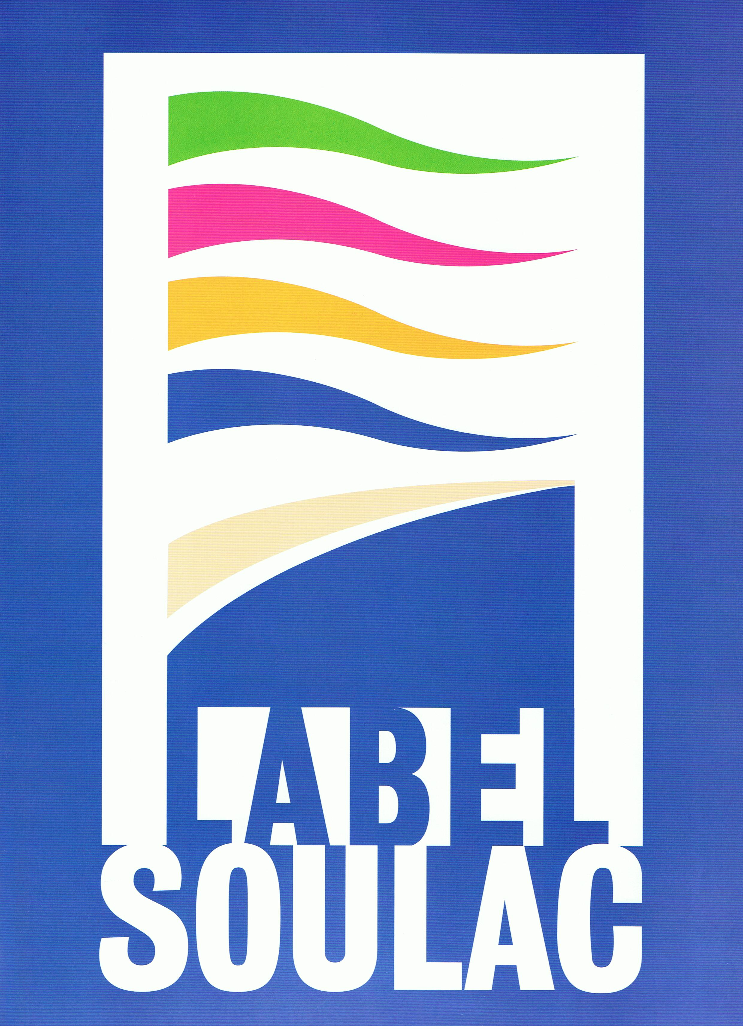 Label Soulac