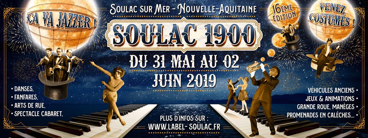bann-COUV-FB-soulac1900-16eme