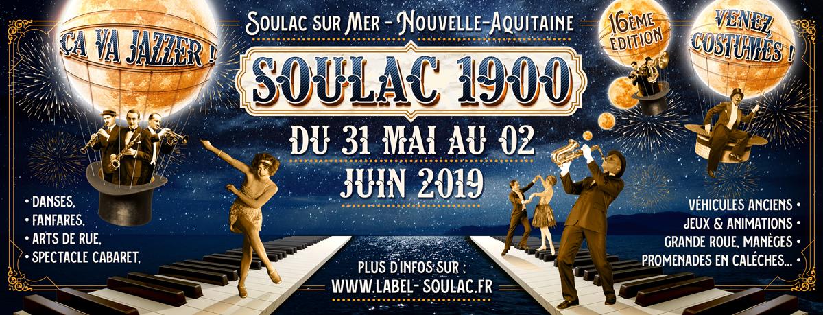 bann-COUV-FB-soulac1900-16eme-1