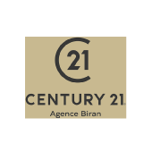 CENTURY21_Agence-Biran